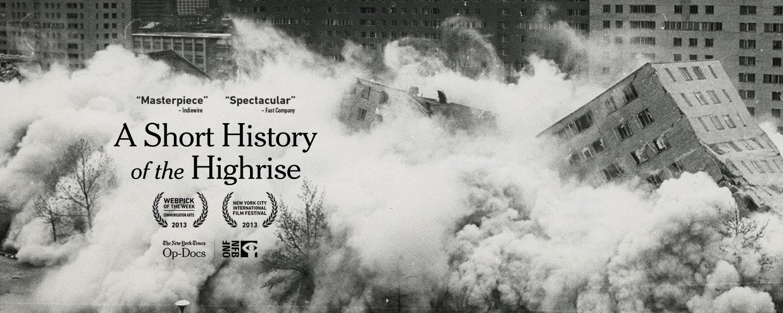 NYT_highrise_hero