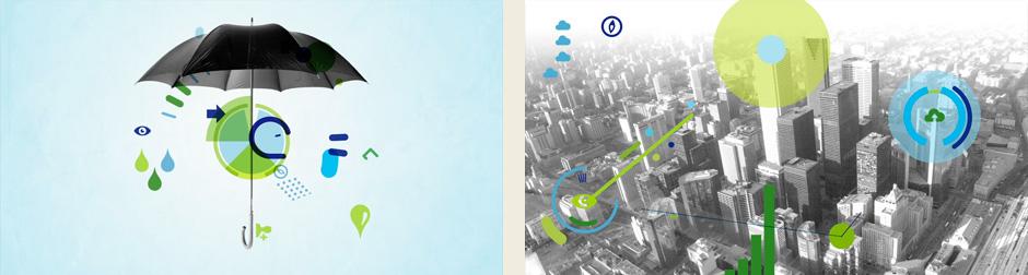 Deloitte Greenhouse | Helios Design Labs
