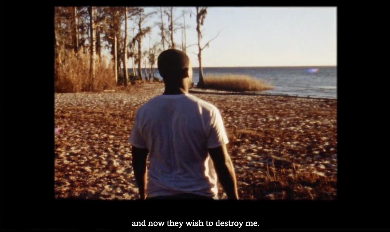 07_destroy